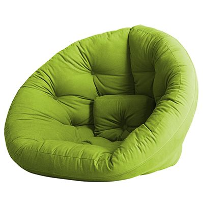 fresh futon nido convertible futon chair bed fresh futon nido convertible futon chair bed   goofts funny gifts      rh   goofts